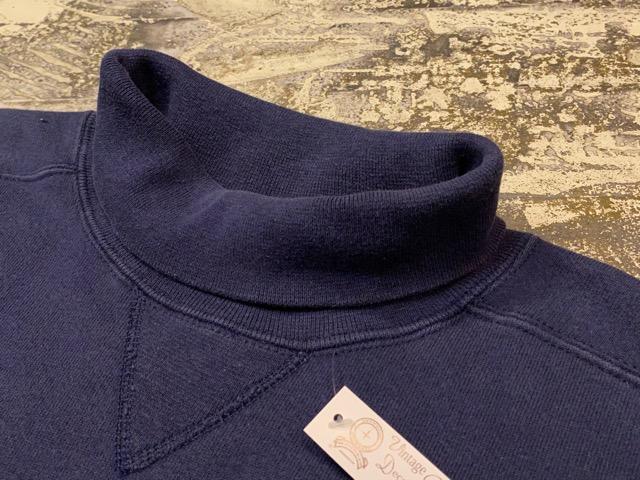 2月15日(土)マグネッツ大阪店スーペリア入荷!!#7 U.S.Made PrintSweat編!  The Cotton Exchange& Lee、RUSSELL!!_c0078587_1501264.jpg