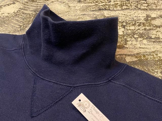2月15日(土)マグネッツ大阪店スーペリア入荷!!#7 U.S.Made PrintSweat編!  The Cotton Exchange& Lee、RUSSELL!!_c0078587_1502021.jpg