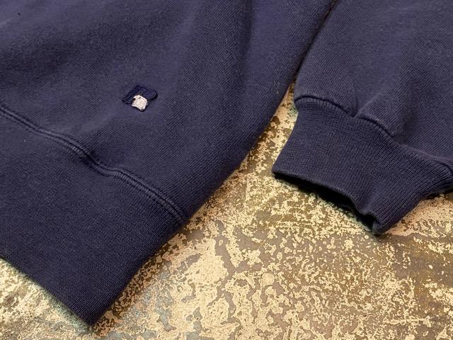 2月15日(土)マグネッツ大阪店スーペリア入荷!!#7 U.S.Made PrintSweat編!  The Cotton Exchange& Lee、RUSSELL!!_c0078587_1502947.jpg