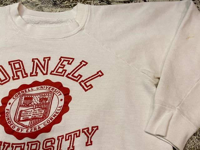 2月15日(土)マグネッツ大阪店スーペリア入荷!!#7 U.S.Made PrintSweat編!  The Cotton Exchange& Lee、RUSSELL!!_c0078587_1511377.jpg