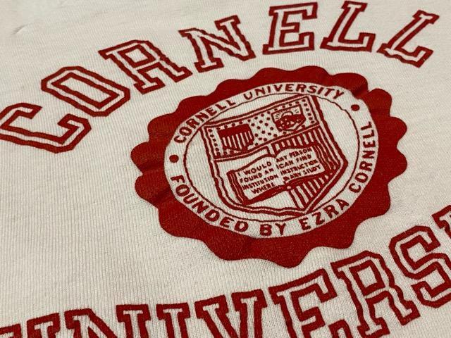 2月15日(土)マグネッツ大阪店スーペリア入荷!!#7 U.S.Made PrintSweat編!  The Cotton Exchange& Lee、RUSSELL!!_c0078587_1513069.jpg