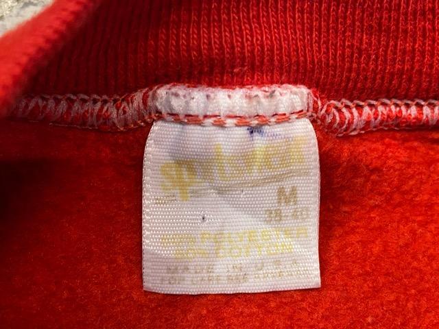 2月15日(土)マグネッツ大阪店スーペリア入荷!!#7 U.S.Made PrintSweat編!  The Cotton Exchange& Lee、RUSSELL!!_c0078587_1514950.jpg