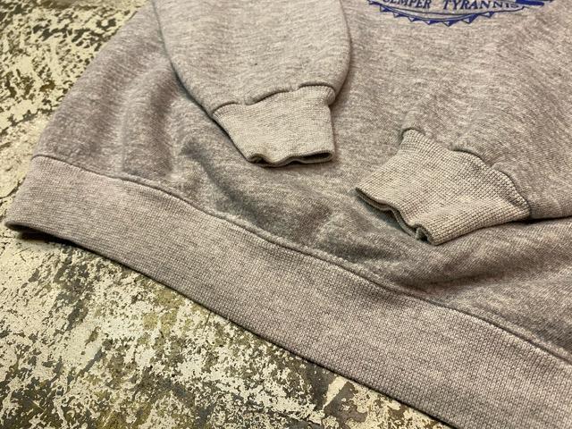 2月15日(土)マグネッツ大阪店スーペリア入荷!!#7 U.S.Made PrintSweat編!  The Cotton Exchange& Lee、RUSSELL!!_c0078587_1525394.jpg