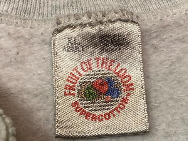 2月15日(土)マグネッツ大阪店スーペリア入荷!!#7 U.S.Made PrintSweat編!  The Cotton Exchange& Lee、RUSSELL!!_c0078587_1532462.jpg