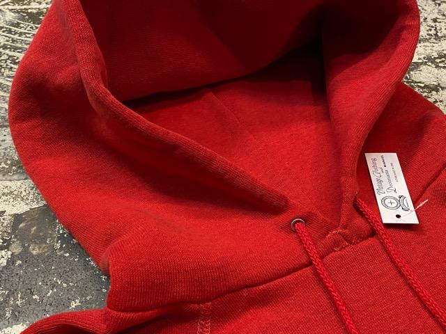 2月15日(土)マグネッツ大阪店スーペリア入荷!!#7 U.S.Made PrintSweat編!  The Cotton Exchange& Lee、RUSSELL!!_c0078587_1543765.jpg