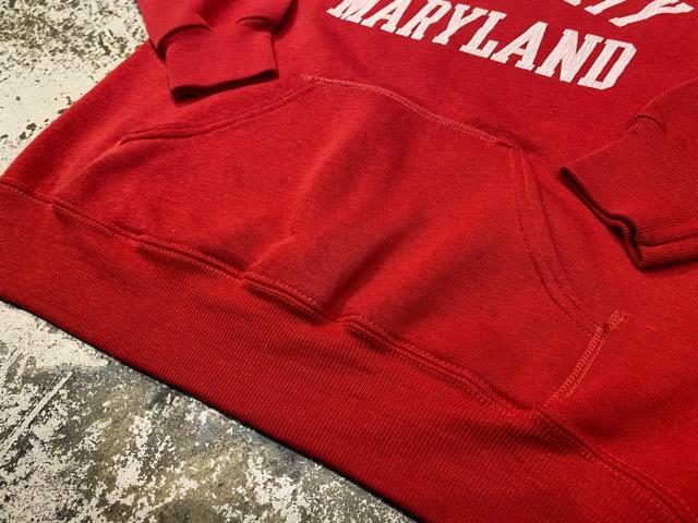 2月15日(土)マグネッツ大阪店スーペリア入荷!!#7 U.S.Made PrintSweat編!  The Cotton Exchange& Lee、RUSSELL!!_c0078587_1544590.jpg