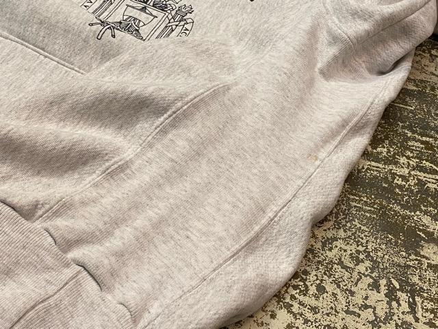 2月15日(土)マグネッツ大阪店スーペリア入荷!!#8 U.S.MilitarySweat編!  Navy、Army、AirForce、MarineCorps!!_c0078587_15501172.jpg