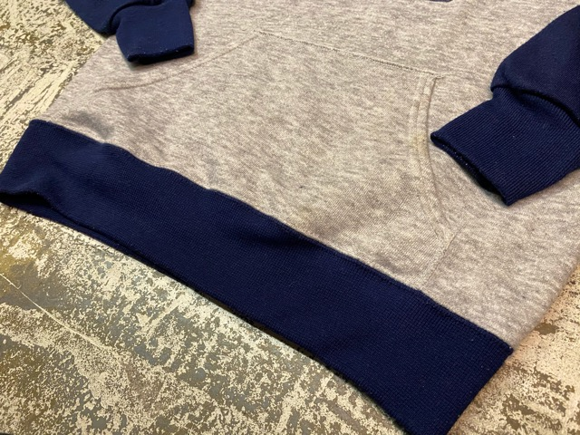 2月15日(土)マグネッツ大阪店スーペリア入荷!!#7 U.S.Made PrintSweat編!  The Cotton Exchange& Lee、RUSSELL!!_c0078587_1554311.jpg