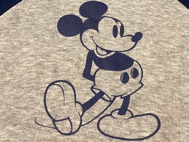 2月15日(土)マグネッツ大阪店スーペリア入荷!!#7 U.S.Made PrintSweat編!  The Cotton Exchange& Lee、RUSSELL!!_c0078587_1555139.jpg