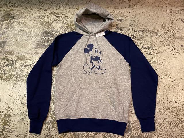 2月15日(土)マグネッツ大阪店スーペリア入荷!!#7 U.S.Made PrintSweat編!  The Cotton Exchange& Lee、RUSSELL!!_c0078587_155732.jpg