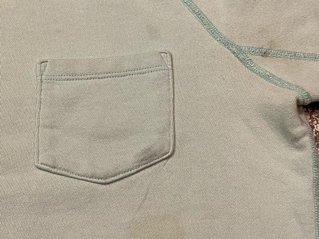 2月15日(土)マグネッツ大阪店スーペリア入荷!!#7 U.S.Made PrintSweat編!  The Cotton Exchange& Lee、RUSSELL!!_c0078587_1565820.jpg