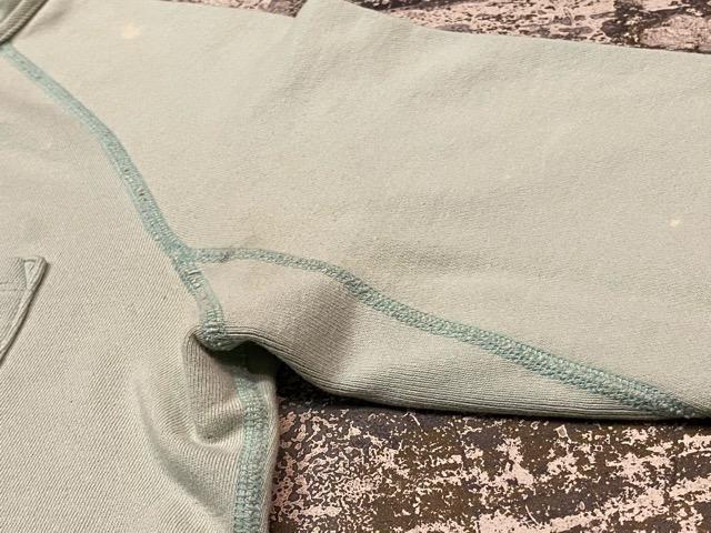 2月15日(土)マグネッツ大阪店スーペリア入荷!!#7 U.S.Made PrintSweat編!  The Cotton Exchange& Lee、RUSSELL!!_c0078587_1571013.jpg
