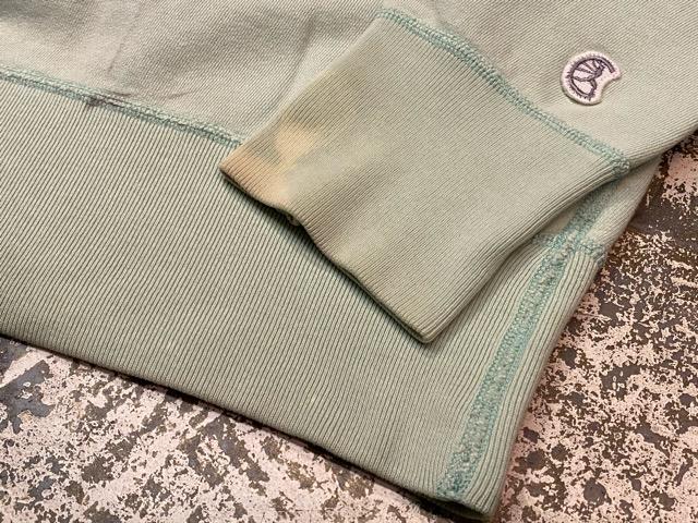 2月15日(土)マグネッツ大阪店スーペリア入荷!!#7 U.S.Made PrintSweat編!  The Cotton Exchange& Lee、RUSSELL!!_c0078587_1571846.jpg