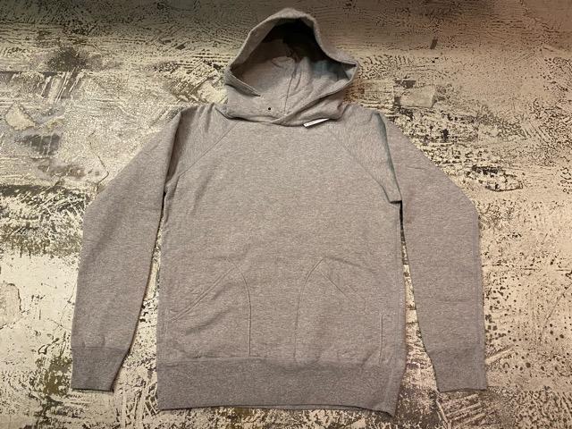 2月15日(土)マグネッツ大阪店スーペリア入荷!!#7 U.S.Made PrintSweat編!  The Cotton Exchange& Lee、RUSSELL!!_c0078587_1573124.jpg