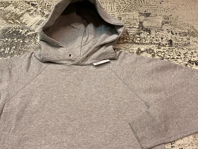 2月15日(土)マグネッツ大阪店スーペリア入荷!!#7 U.S.Made PrintSweat編!  The Cotton Exchange& Lee、RUSSELL!!_c0078587_1575688.jpg