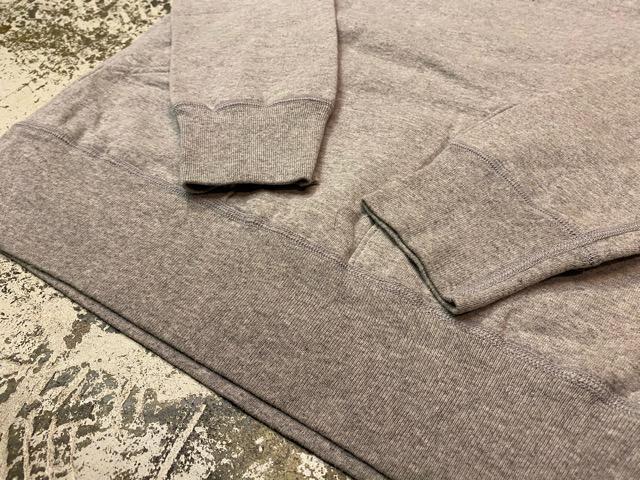 2月15日(土)マグネッツ大阪店スーペリア入荷!!#7 U.S.Made PrintSweat編!  The Cotton Exchange& Lee、RUSSELL!!_c0078587_1581655.jpg