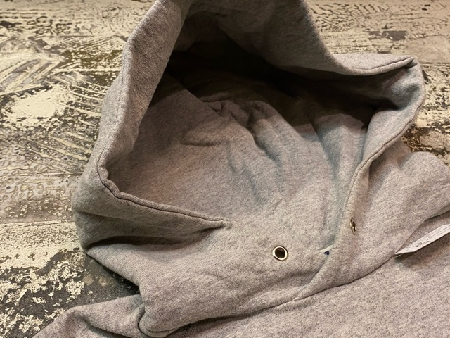 2月15日(土)マグネッツ大阪店スーペリア入荷!!#7 U.S.Made PrintSweat編!  The Cotton Exchange& Lee、RUSSELL!!_c0078587_158675.jpg