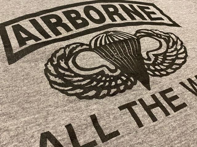 2月15日(土)マグネッツ大阪店スーペリア入荷!!#8 U.S.MilitarySweat編!  Navy、Army、AirForce、MarineCorps!!_c0078587_16161077.jpg