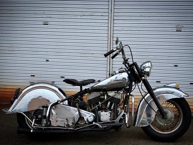 1953 Indian Chief_a0165898_13323708.jpg