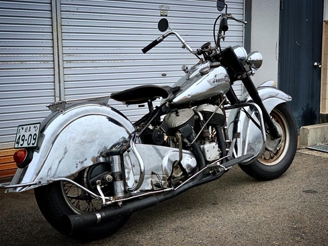 1953 Indian Chief_a0165898_13324484.jpg
