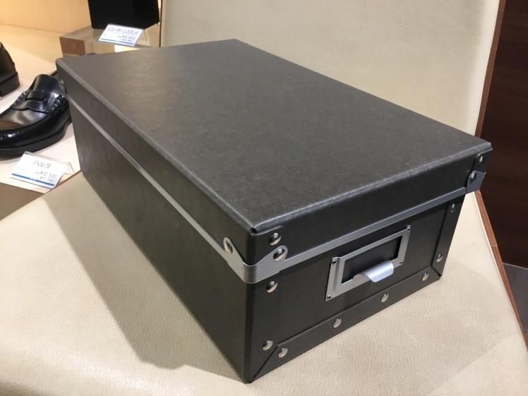 【告知】BOXオーダー会_d0166598_15253264.jpg