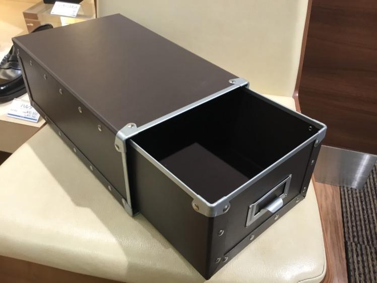 【告知】BOXオーダー会_d0166598_15253599.jpg