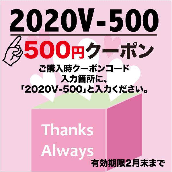 【訂正】500円クーポン期限_d0225198_18254362.jpg