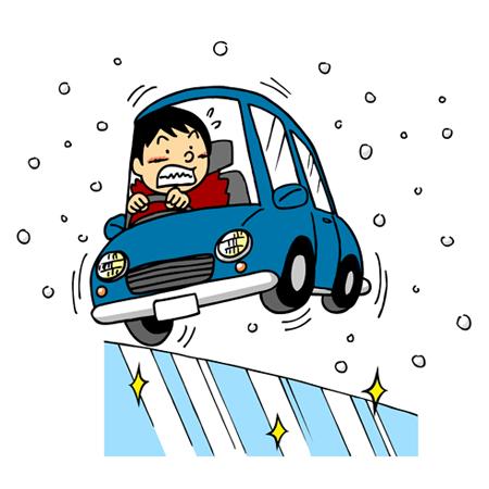 2月15日(土)T様タント納車✨ ランクル アルファード  ハマー TOMMY☆_b0127002_16210402.png