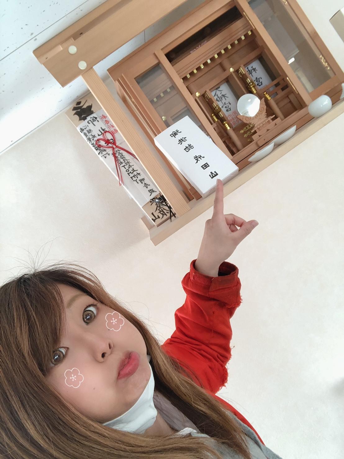 2月15日(土)T様タント納車✨ ランクル アルファード  ハマー TOMMY☆_b0127002_16231337.jpg