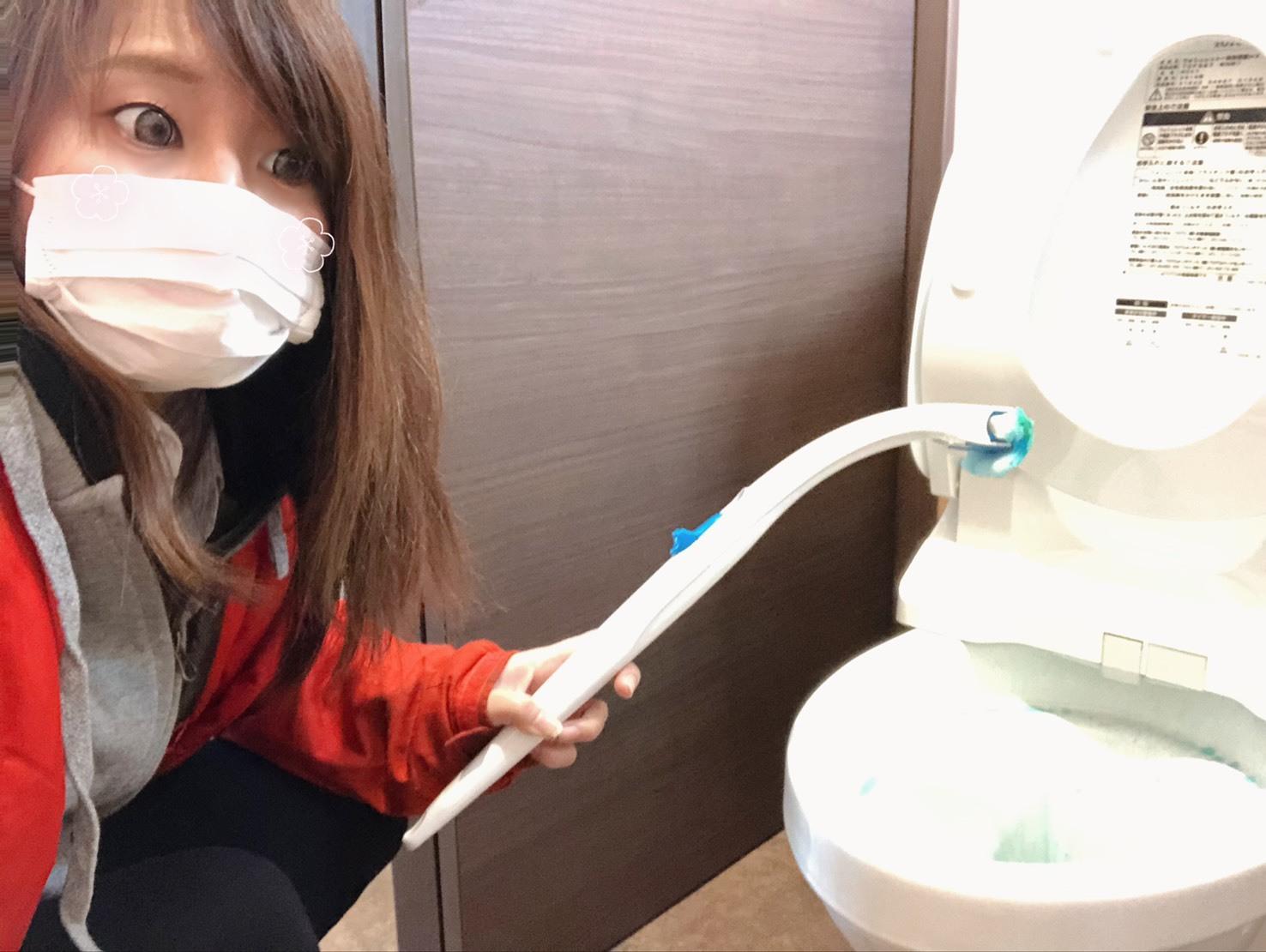 2月15日(土)T様タント納車✨ ランクル アルファード  ハマー TOMMY☆_b0127002_16231347.jpg