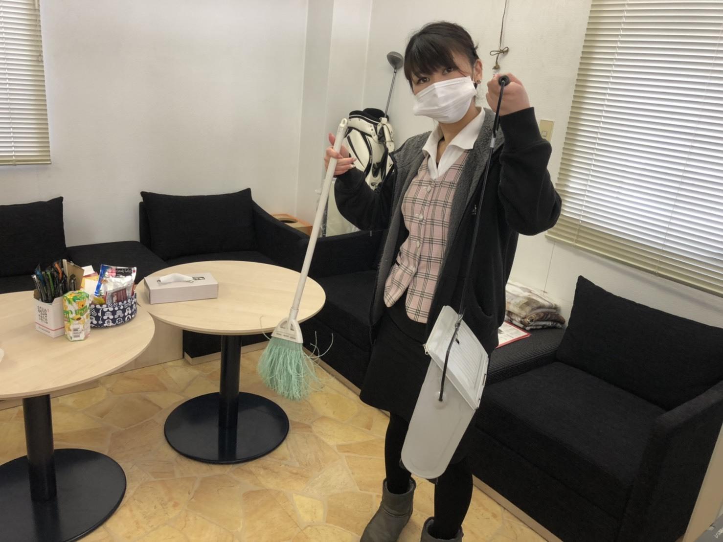 2月15日(土)☆TOMMYアウトレット☆あゆブログ٩(*´∀`*)۶ _b0127002_17052032.jpg