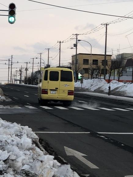 2月15日(土)T様タント納車✨ ランクル アルファード  ハマー TOMMY☆_b0127002_19032009.jpg