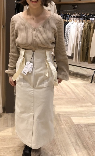 ショッピング同行・女子大生編(*´˘`*)♡_a0213806_14015718.jpeg
