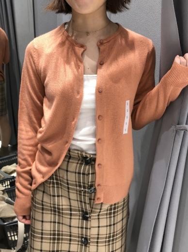 ショッピング同行・女子大生編(*´˘`*)♡_a0213806_14025872.jpeg