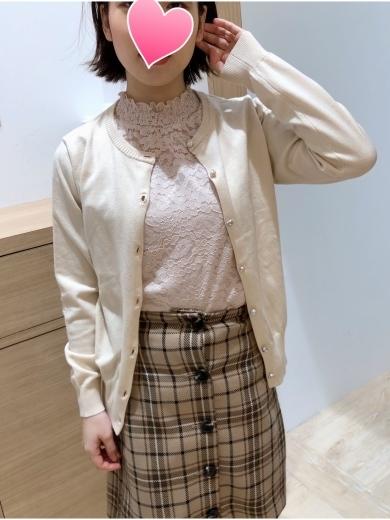 ショッピング同行・女子大生編(*´˘`*)♡_a0213806_14065316.jpeg