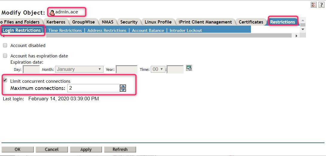 ユーザのどの端末のIPからログイン?許可されたIPアドレスでログイン制限_a0056607_11375480.png