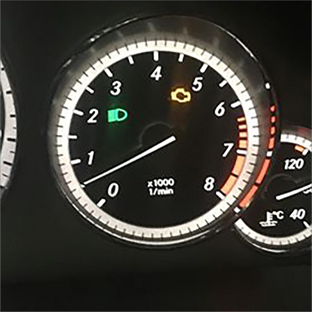 久ぶりです。車です。 2月15日(土) 6826_b0069507_21202396.jpg