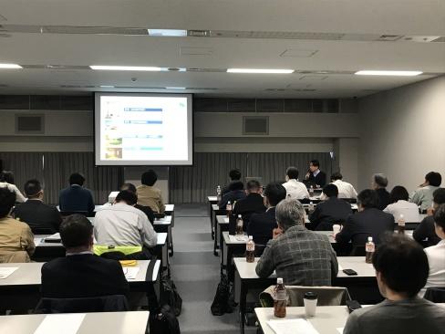札幌で「標準化」セミナー_a0059217_10203824.jpeg