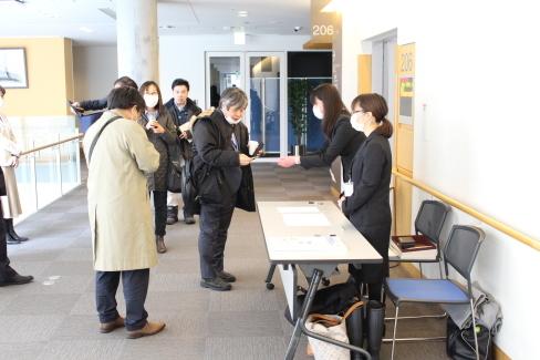札幌で「標準化」セミナー_a0059217_10204201.jpg