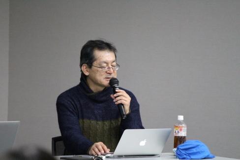 札幌で「標準化」セミナー_a0059217_10220976.jpg