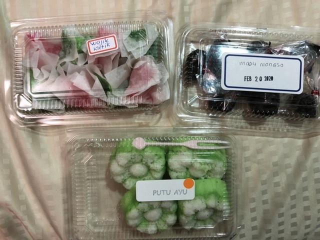 インドネシア料理 in 台北_e0016517_20140696.jpeg