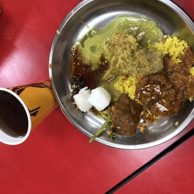 インドネシア料理 in 台北_e0016517_20142834.jpeg