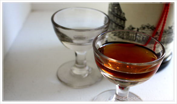 verre trompe-l\'oeil トロンプルイユのグラス その2 フランスアンティーク_d0184921_15331810.jpg