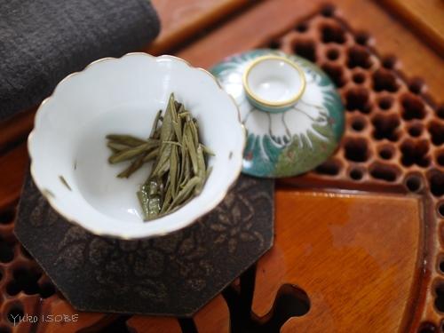 しみじみと味わう中国茶_a0169924_22455415.jpg