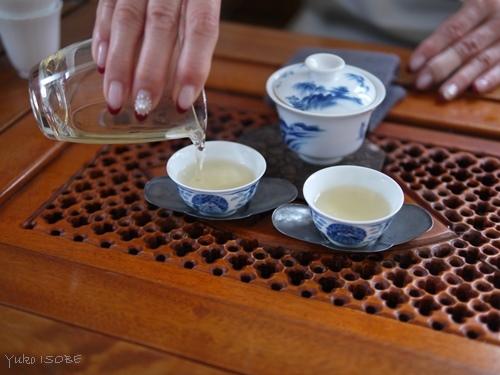 しみじみと味わう中国茶_a0169924_22471709.jpg