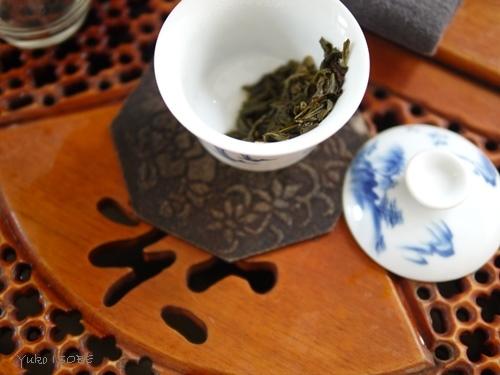 しみじみと味わう中国茶_a0169924_22472833.jpg