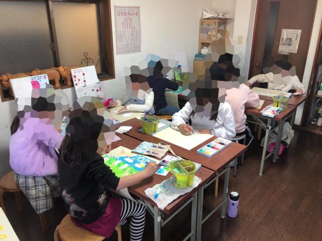 稲沢教室、児童コース。もうすぐ満席です。_f0373324_19120342.jpg