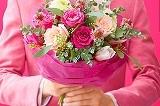 花の贈り物_e0294828_18303397.jpg