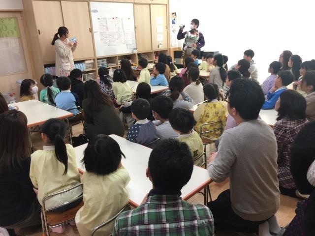 授業参観_f0032130_12121924.jpeg
