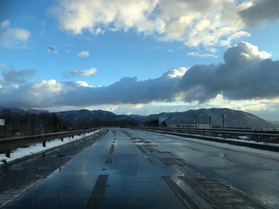 石川スキー合宿(1日目)_c0113733_23552696.jpg